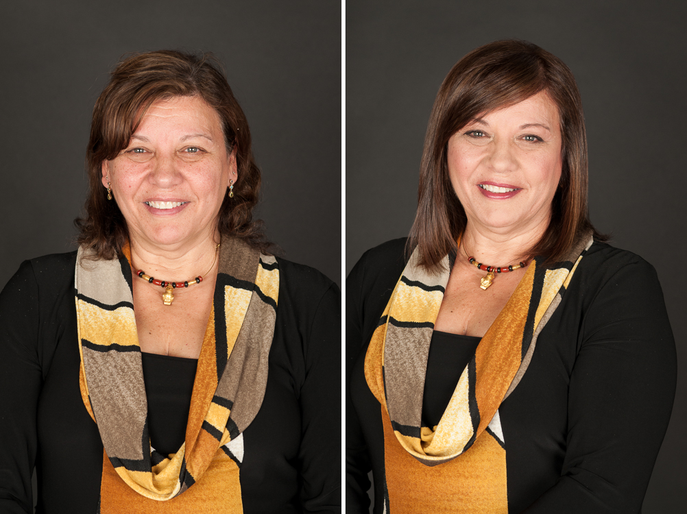 christine_before_after-