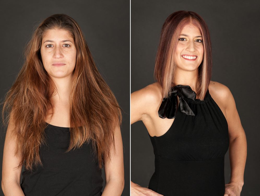 christina_before_after-01