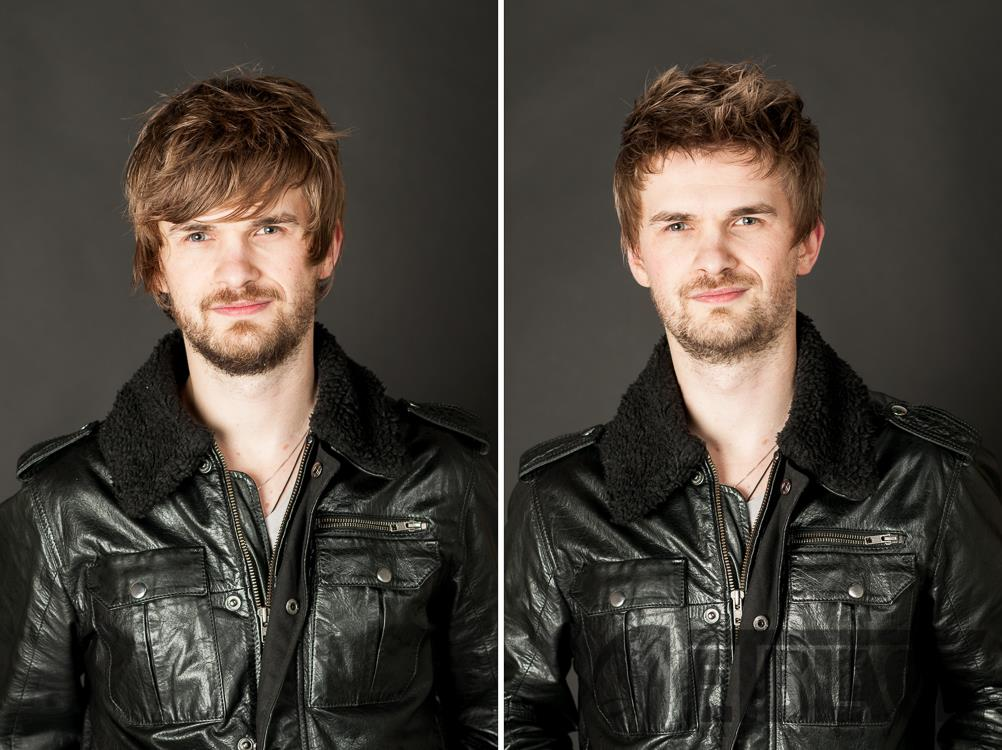 nick_Before_After