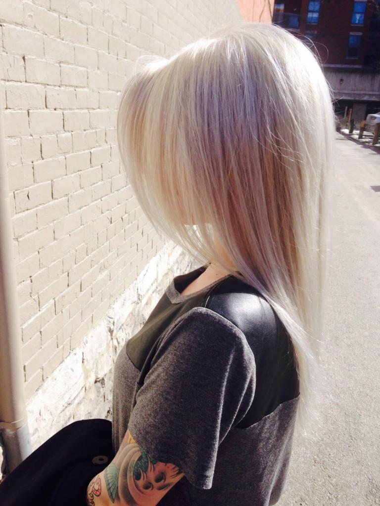 ottawa hair salon blondor wella icy blondes